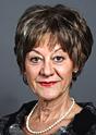 SusanneOberholzer